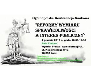 konferencja01-min