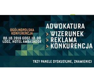 konferencja04-min