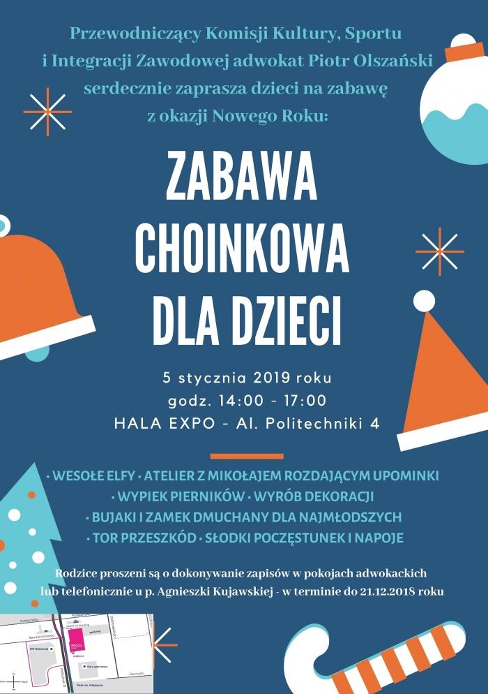 http://lodz.adwokatura.pl/wp-content/uploads/2018/12/big_file-plakatzmap2-3934.jpg