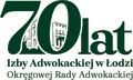 70lat-ora_logotyp