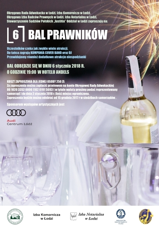 http://lodz.adwokatura.pl/wp-content/uploads/2019/04/file-balplakatok-3143.jpg