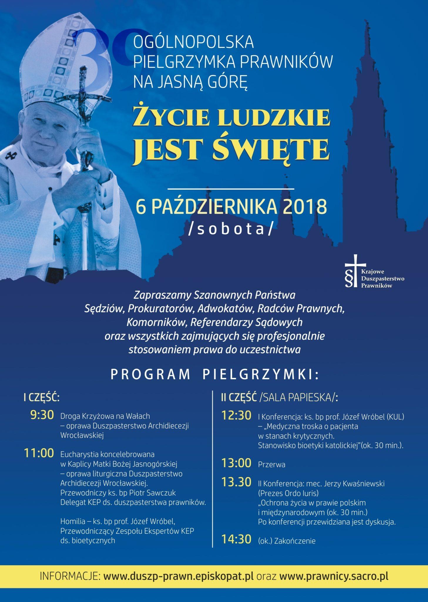 http://lodz.adwokatura.pl/wp-content/uploads/2019/04/file-fetch-uid-3858.jpg
