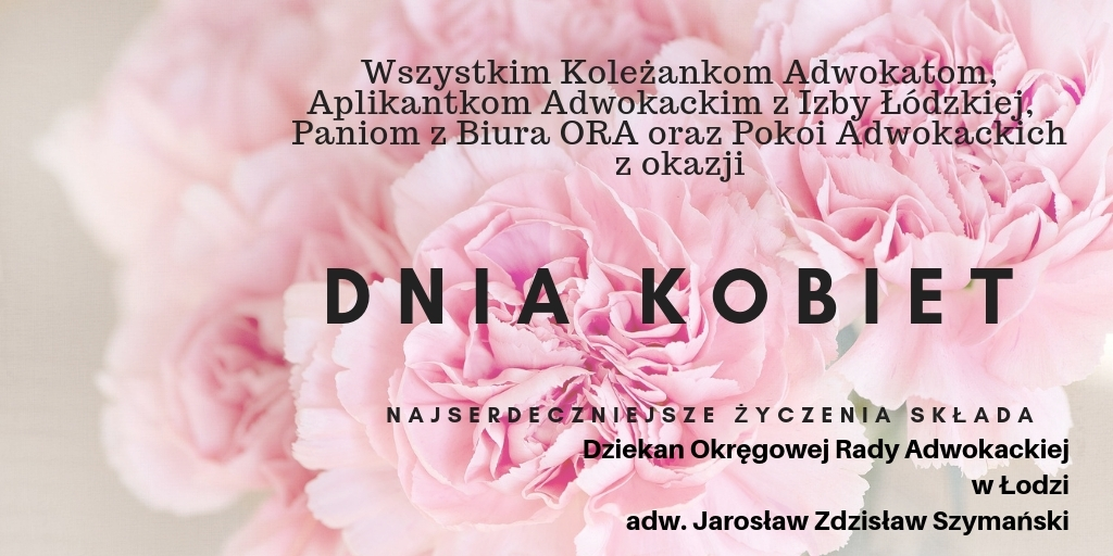 http://lodz.adwokatura.pl/wp-content/uploads/2019/04/file-pink-simple-flower-spring-twitter-post-1-3990.jpg