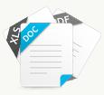 file-pismo-do-dziekanow-ws-szkolenia-mediacyjnego-2479.doc