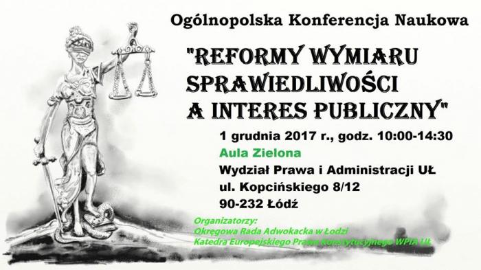 reformy-wymiaru-sprawiedliwosci