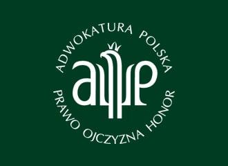 adwokatura-polska