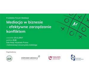 konferencja02-min