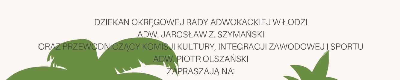 https://lodz.adwokatura.pl/wp-content/uploads/2019/04/file-beztytulu-2732.jpg