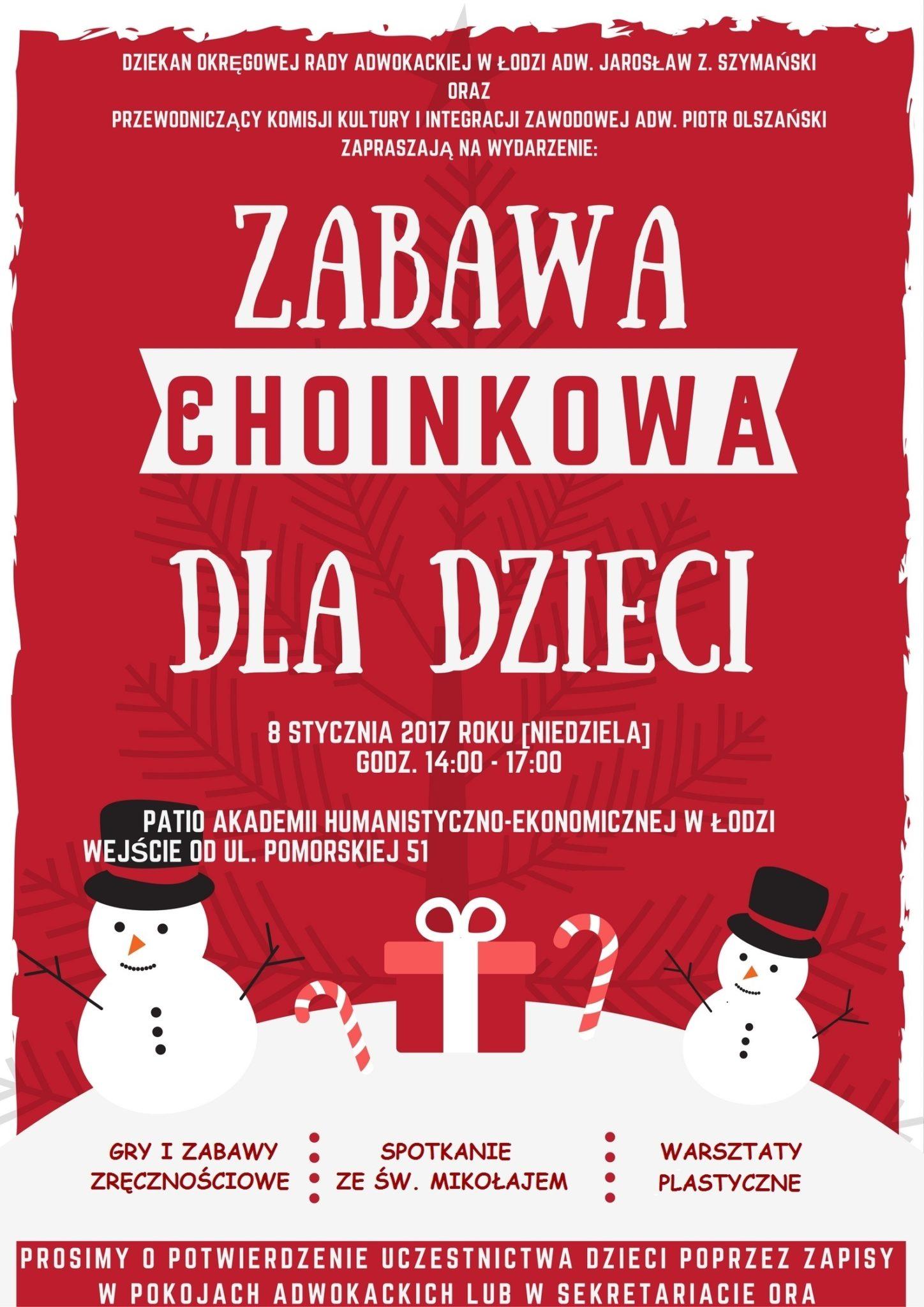 https://lodz.adwokatura.pl/wp-content/uploads/2019/04/file-plakat-1-2627.jpg