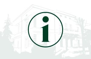 ORA-IZBA-ADWOKACKA-logo