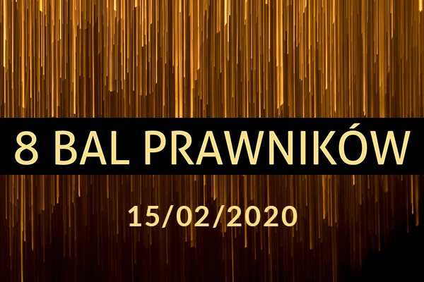 ORA_bal-prawnikow-2020