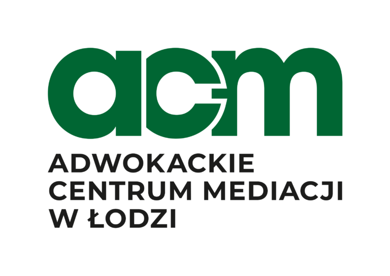 ACM_logotyp-KOLOR
